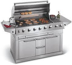 barbecue-a-gas-pietra-lavica