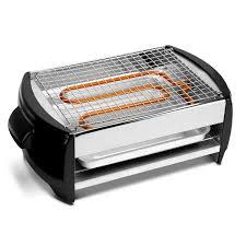 Grill-elettrico