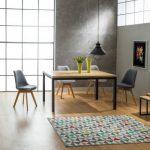 Tavolini per cucina, un fondamentale elemento della casa
